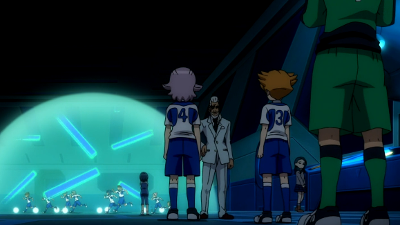 File:Shinsei Inazuma Japan training Galaxy 10 HQ.PNG