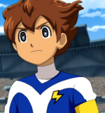 Tenma Galaxy 1 HQ
