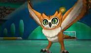 Owl Soul
