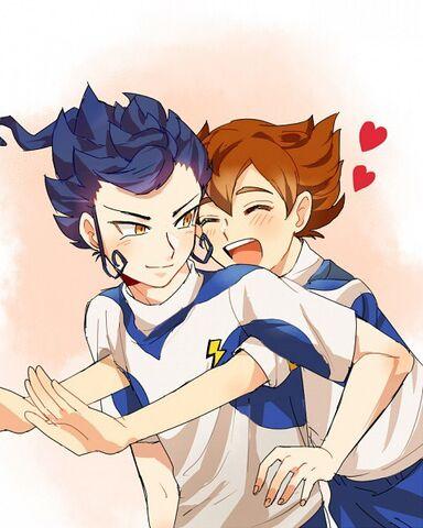 File:I love you, Tsurugi (4).jpg