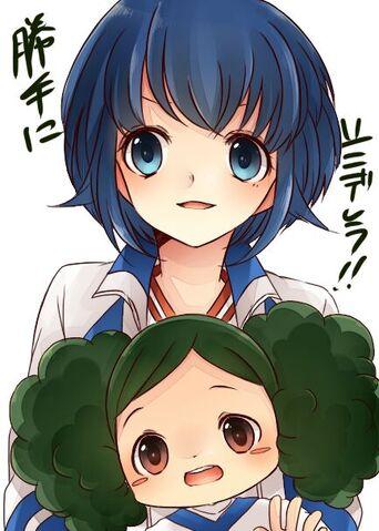 File:Aoi X Konoha 2.jpeg