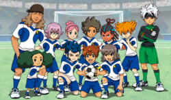 Shinsei Inazuma Japan Official Site.png