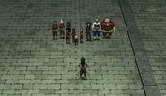 Zanark Domain's first appearance (CS 21 HQ)
