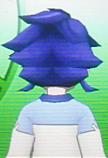 Yukimura Back Zoom
