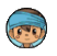 Shinsuke Small Icon Wii.png