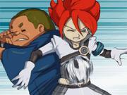 Hiroto and Kira.png