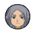 Fubuki TYL Small Icon Wii.png