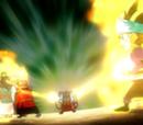 Episode 022 (Chrono Stone)