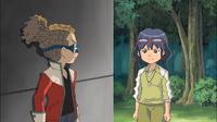 Haruna meeting Kidou IE 10 HQ