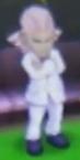Senguuji Front Sprite Avatar