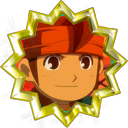 Fichier:Badge-luckyedit.png