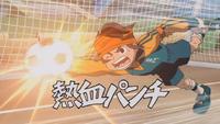 Nekketsu Punch 004 HD