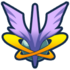 The Genesis emblem