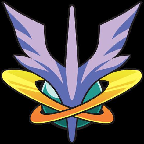 Fichier:The Genesis emblem.png