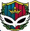 Mask Men Logo