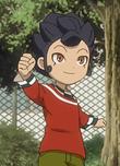 Young Tsurugi