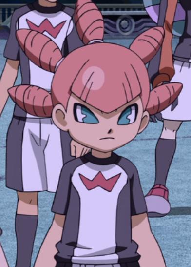 Onizuka Heita