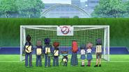 Soccer Forbidden CS 7 HQ 1