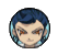Tsurugi Small Icon Wii