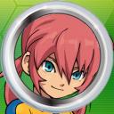 Berkas:Badge-picture-5.png