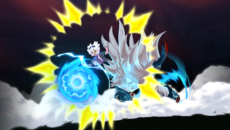 Tập tin:Mortal Smash Wii Slideshow 8.png
