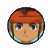 Endou TYL Small Icon Wii.png