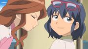 Natsumi and Haruna IE 31 HQ