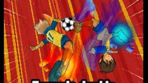 Vignette pour la version du juillet 13, 2012 à 10:10