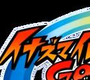 Inazuma Eleven GO Chrono Stones (anime)