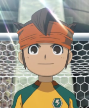 File:180px-Endou pic.png
