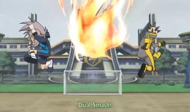 File:Dual Smash.jpg