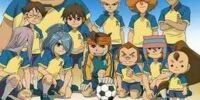 Raimon Soccer Club