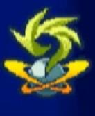 File:Gemini Storm logo.jpg