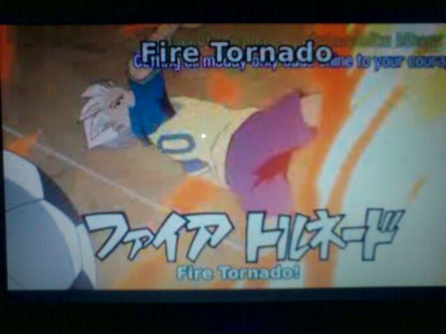 File:Fire Tornado.jpg