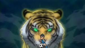 File:Tiger drive.jpg