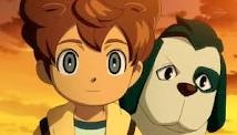 File:Young Tenma.jpg