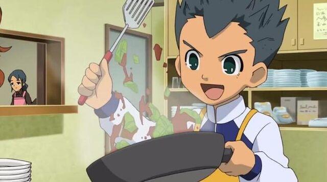 File:Toramaru cooking.jpg