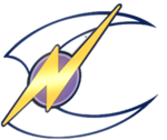150px-El Dorado Team 01 Emblem Icon