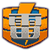 Raimon logo