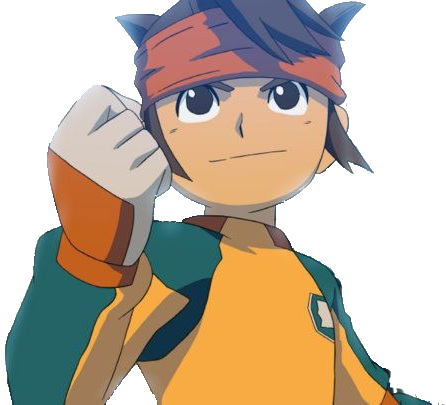 Destra   Inazuma Eleven Wiki   Fandom