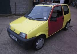 File:Inbetweeners car.png