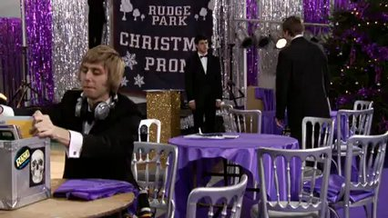 File:Christmas prom.jpg