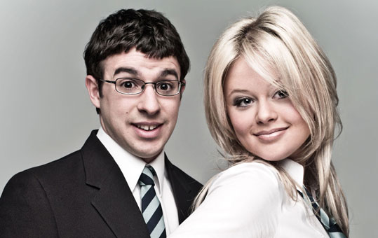 File:Student Pocket Guide Inbetweeners Interview Will.jpg