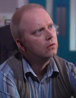 Mr kenndy