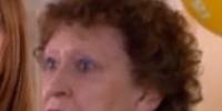 Mrs. Sutherland