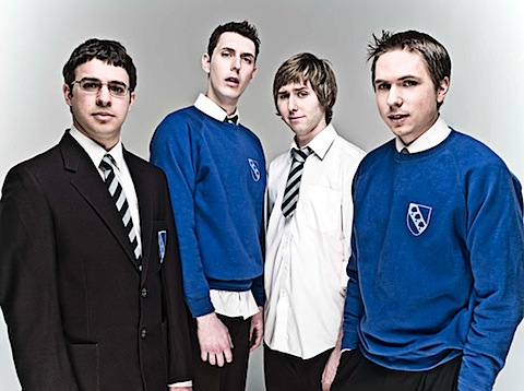File:TheInBetweeners.jpg