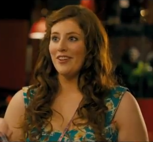 File:Inbetweeners Movie - Jane.png