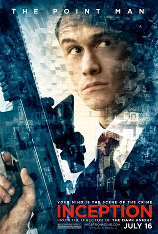File:The Point Man HD Poster.png