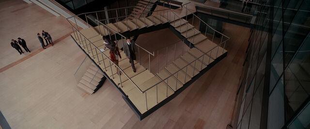 File:Penrose Stairs.jpg