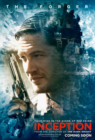 File:The Forger HD Poster.png